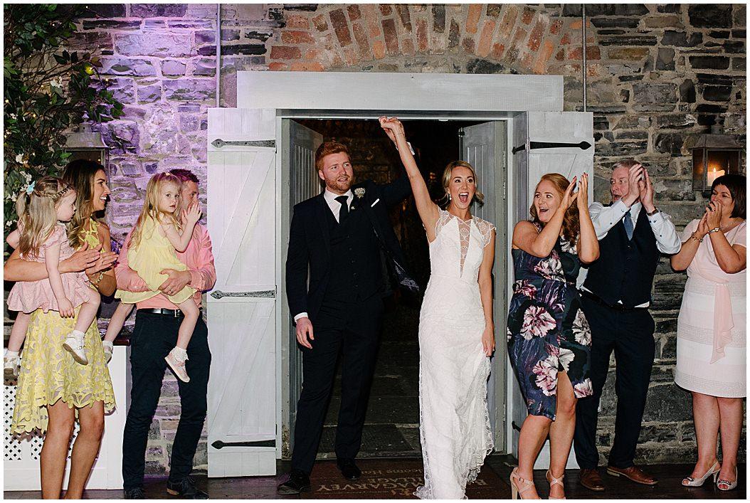ballymagarvey-village-wedding-jude-browne-photography_0196.jpg