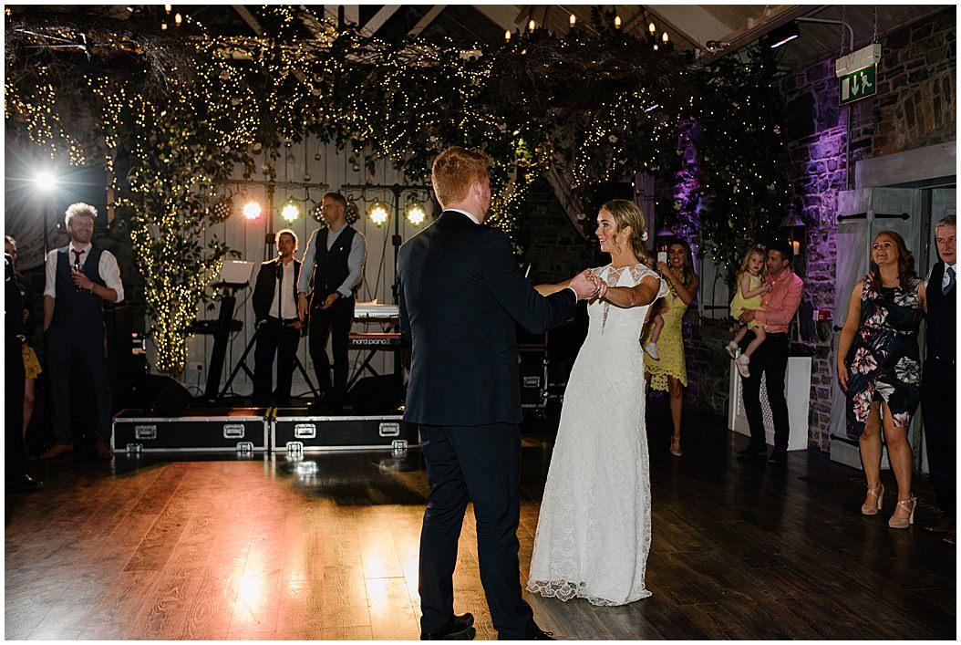 ballymagarvey-village-wedding-jude-browne-photography_0197.jpg