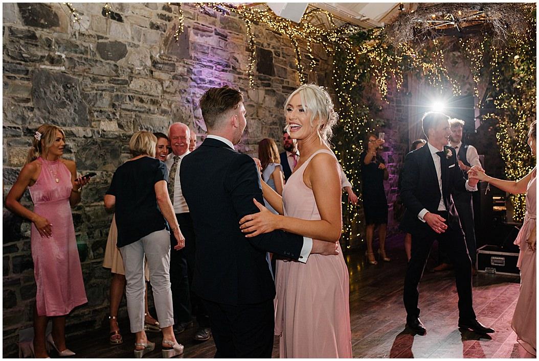 ballymagarvey-village-wedding-jude-browne-photography_0198.jpg
