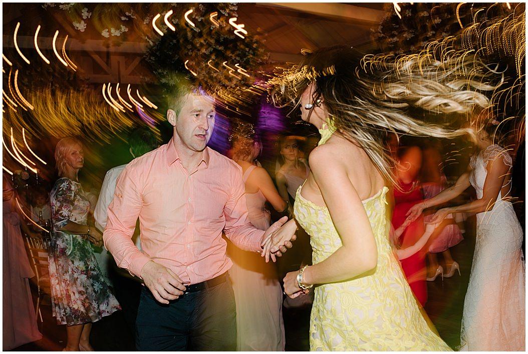 ballymagarvey-village-wedding-jude-browne-photography_0202.jpg