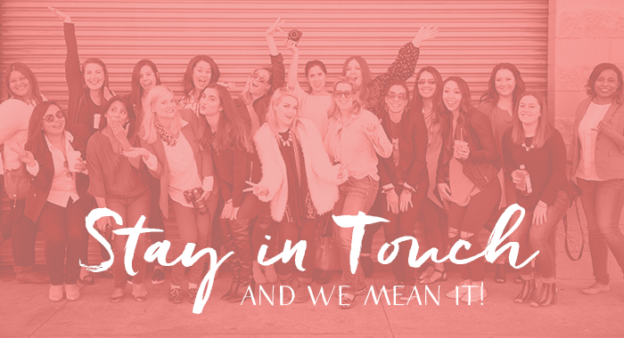 Bloguettes-StayinTouchGraphic-SF.png