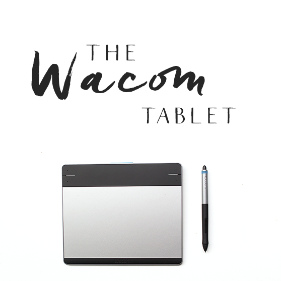 BloguettesEmailGraphicWacom.png