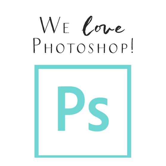 BloguettesEmailGraphicWeLovePhotoshop.png