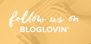BloguettesAds-300x145-Bloglovin.png
