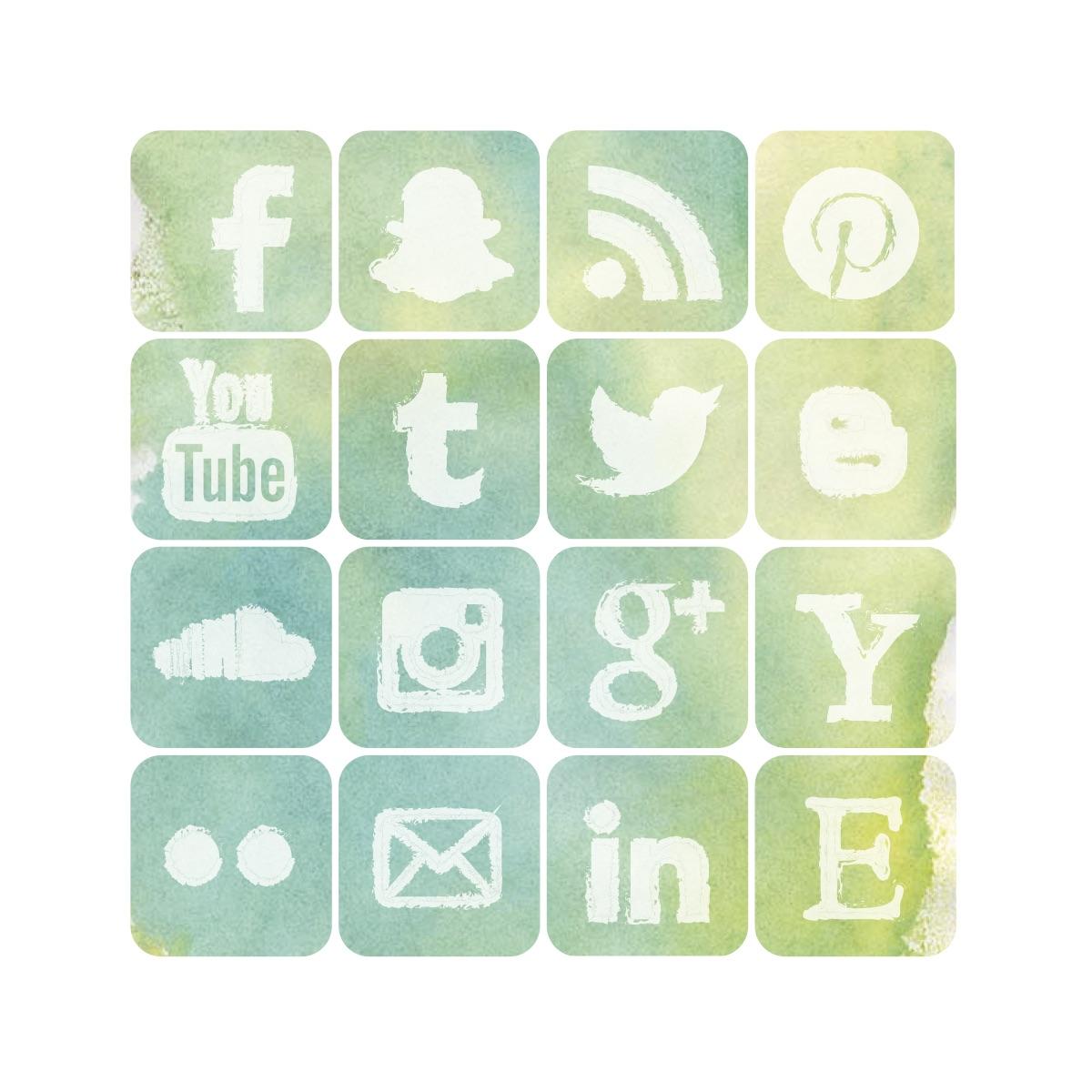 Bloguettes-SocialMediaIcons-GreenWatercolorSquare.jpg