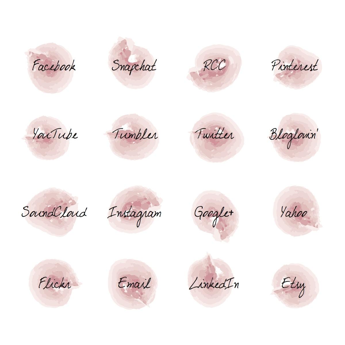 Bloguettes-SocialMediaIcons-PinkWaterCircles.jpg