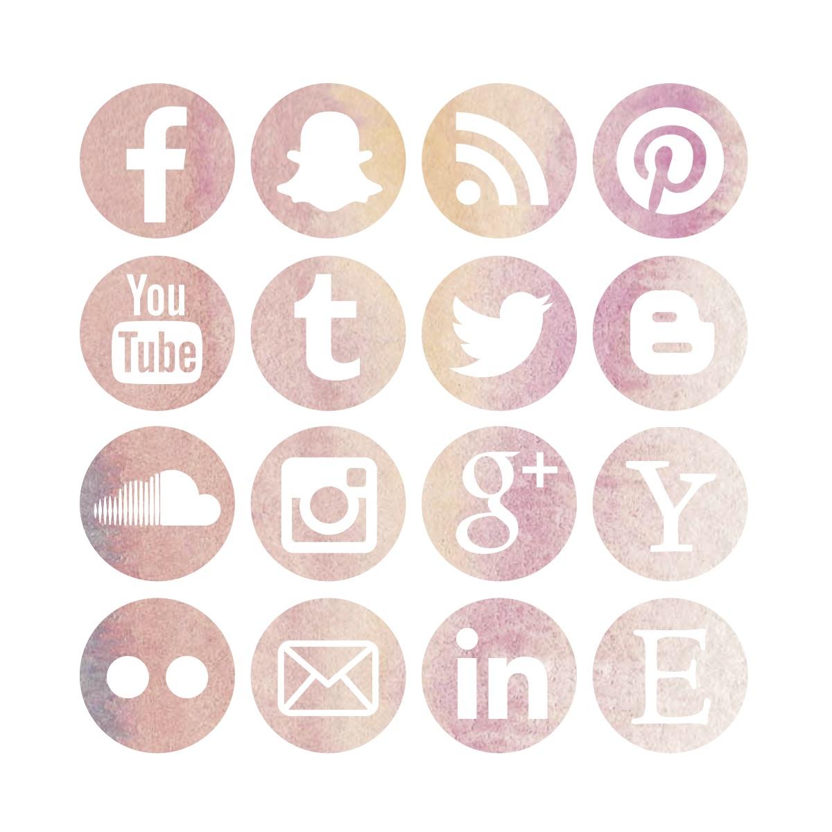 Bloguettes-SocialMediaIcons-PinkWatercolorCircles.jpg