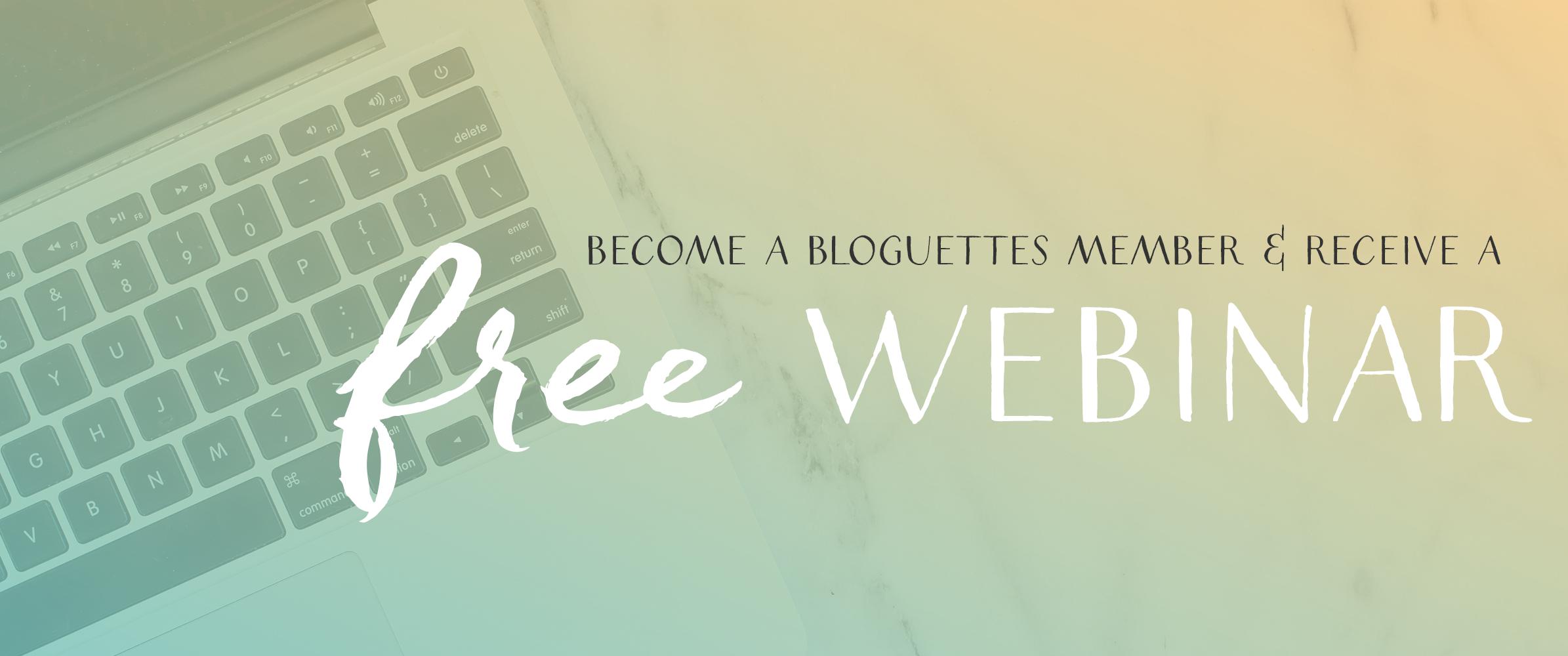 BloguettesWebinar-Sliders-FreeWebinar.png