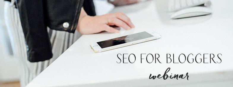 BloguettesFacebookGraphic-SEOforBloggers.jpg