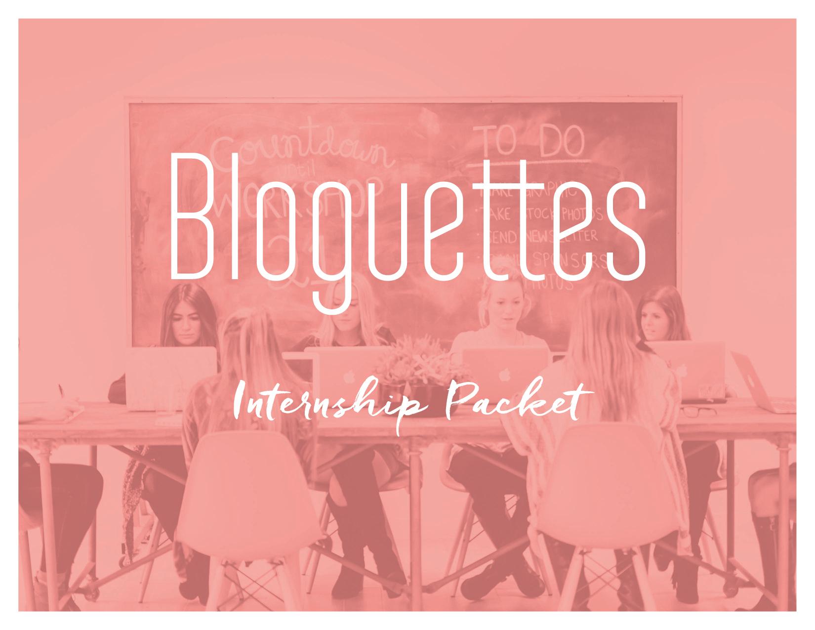 BloguettesInternshipPacket-Creative-Print2.jpg