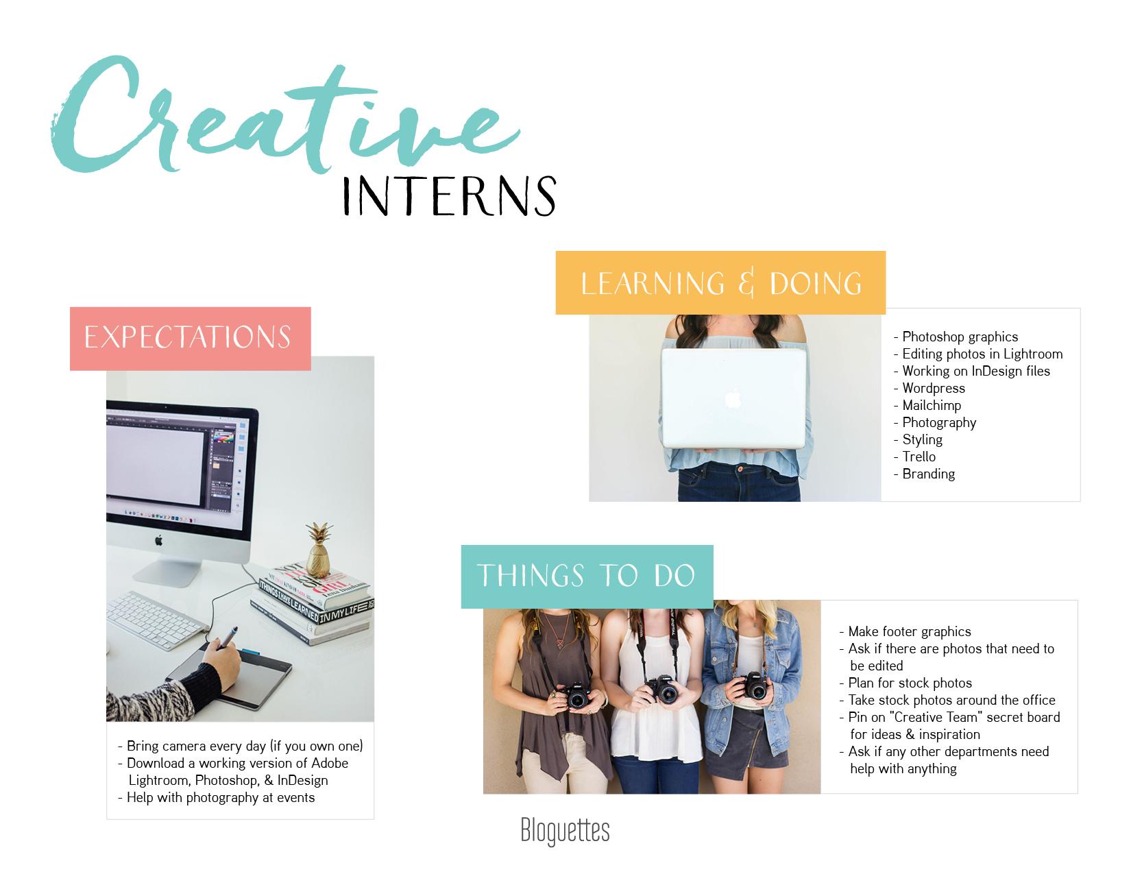 BloguettesInternshipPacket-Creative-Print211.jpg