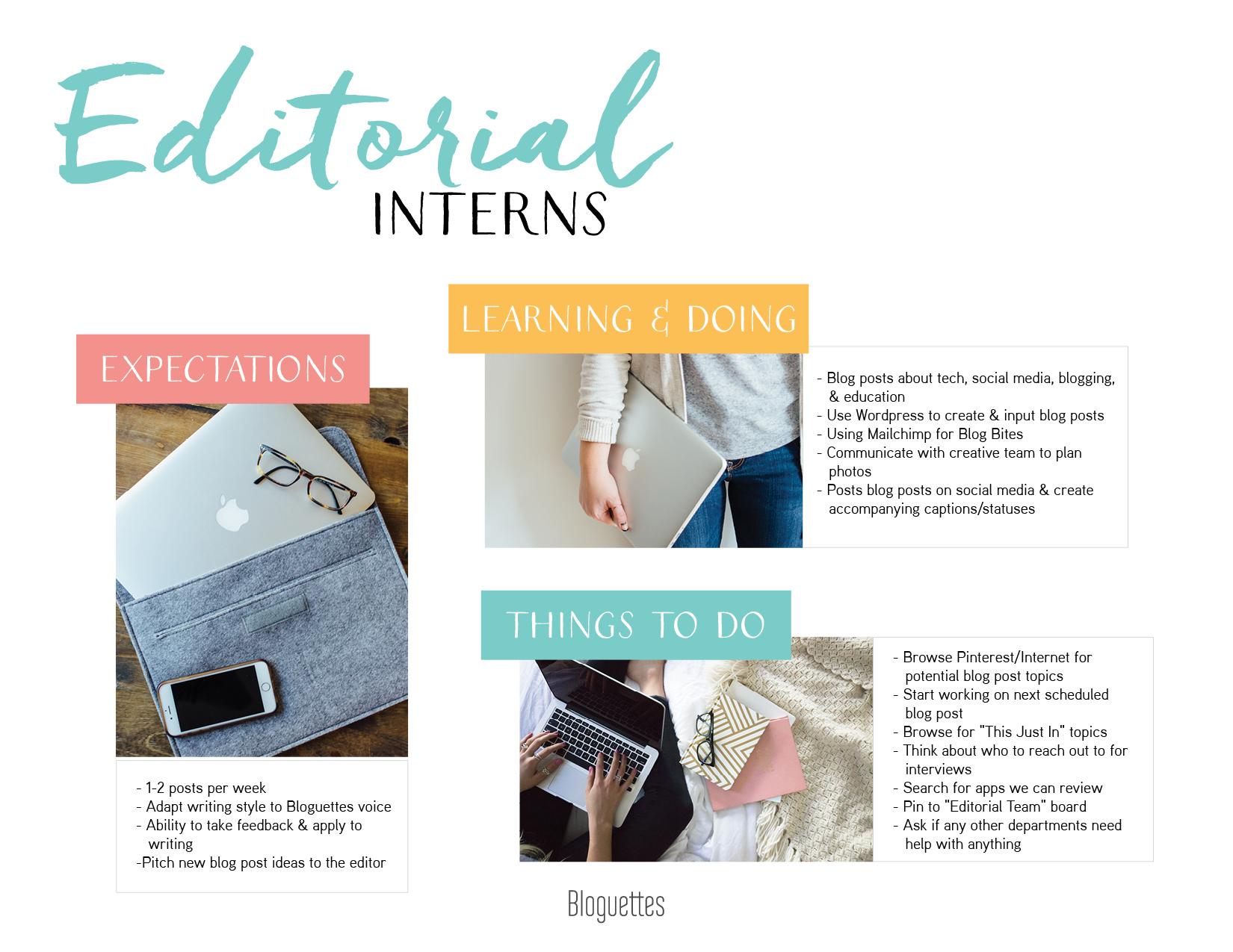 BloguettesInternshipPacket-Editorial-Print2.jpg