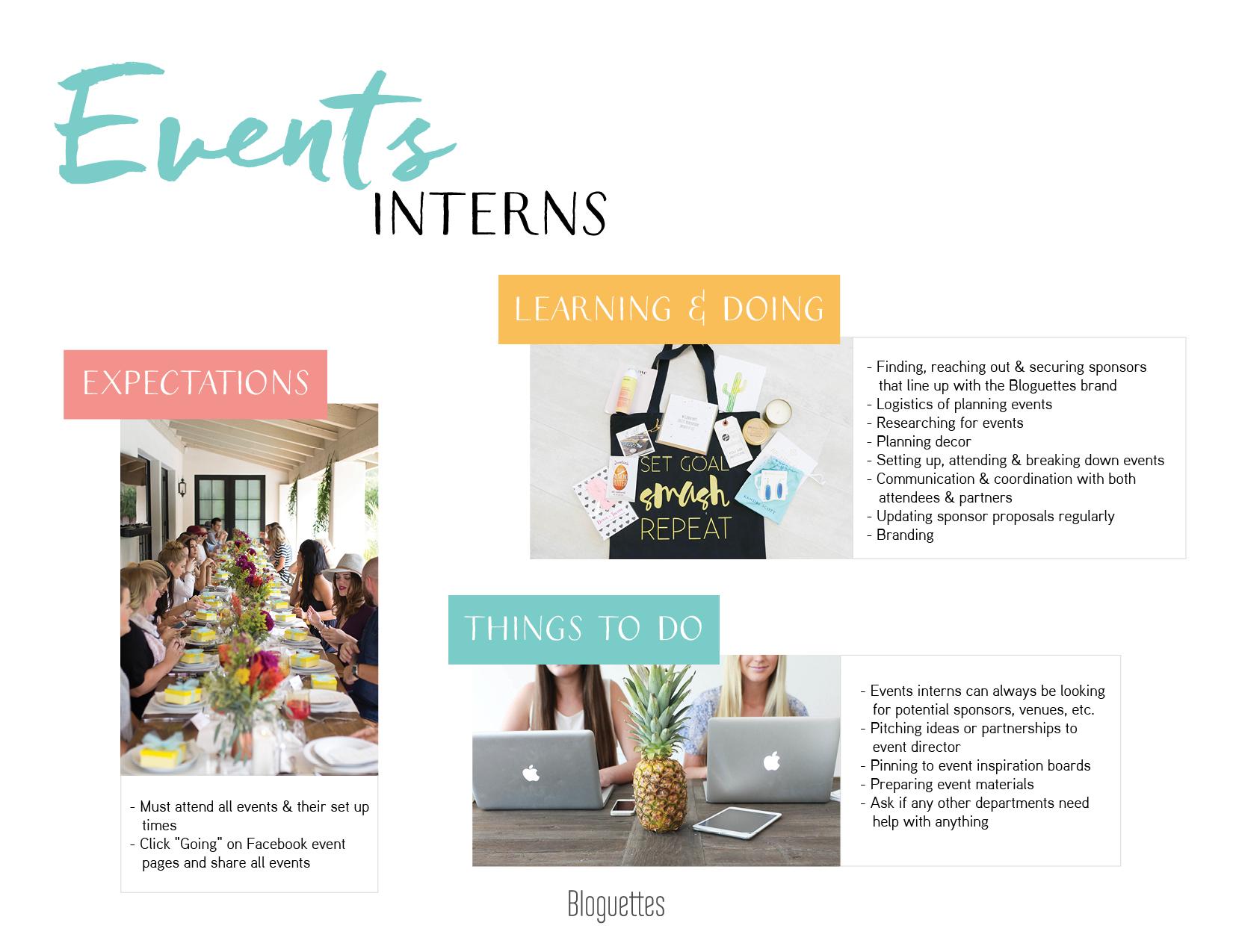 BloguettesInternshipPacket-Events-Print2.jpg