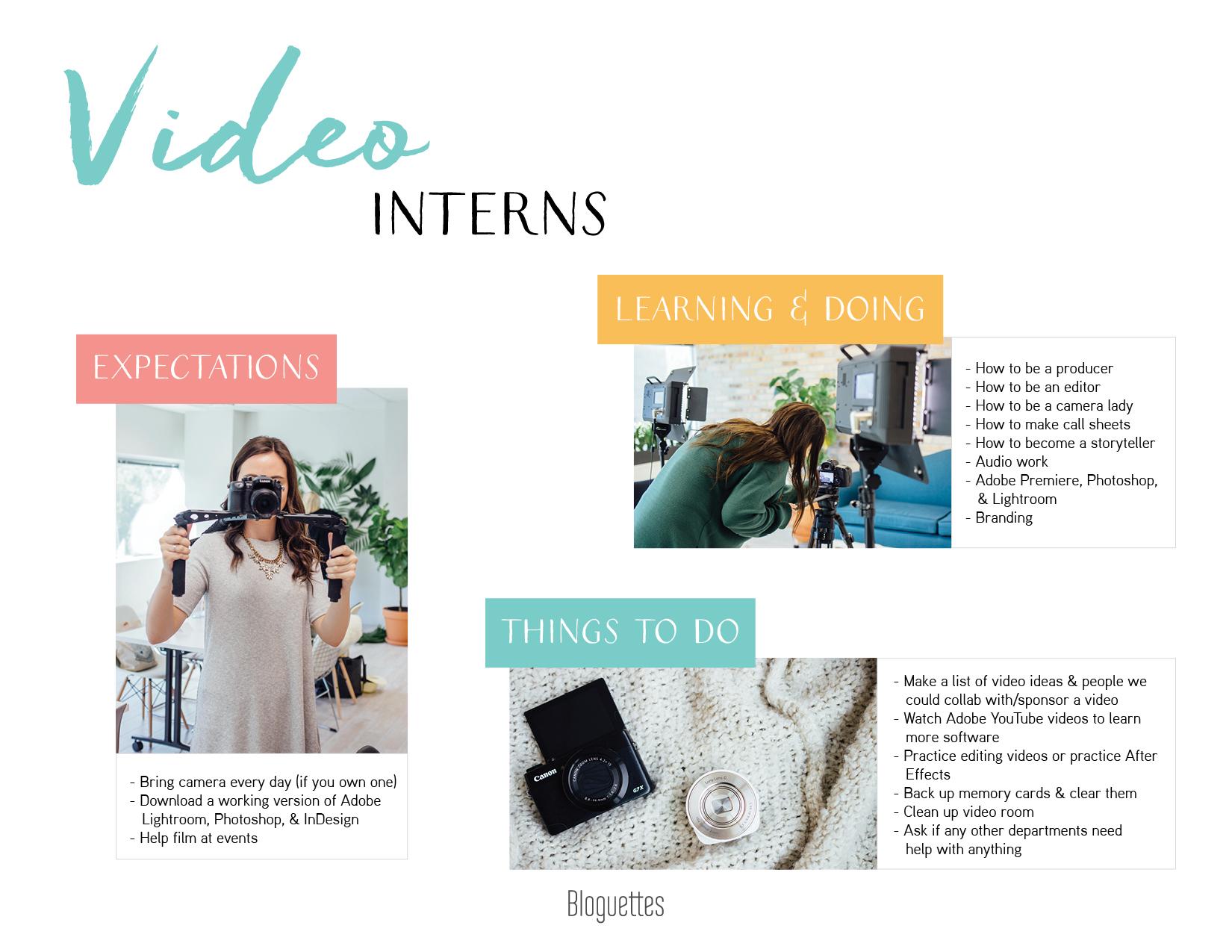 BloguettesInternshipPacket-Video-Print2.jpg