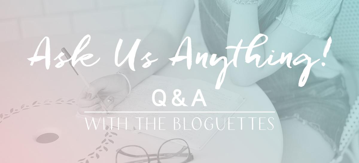Bloguettes-Tutorials-Graphics-QA.jpg