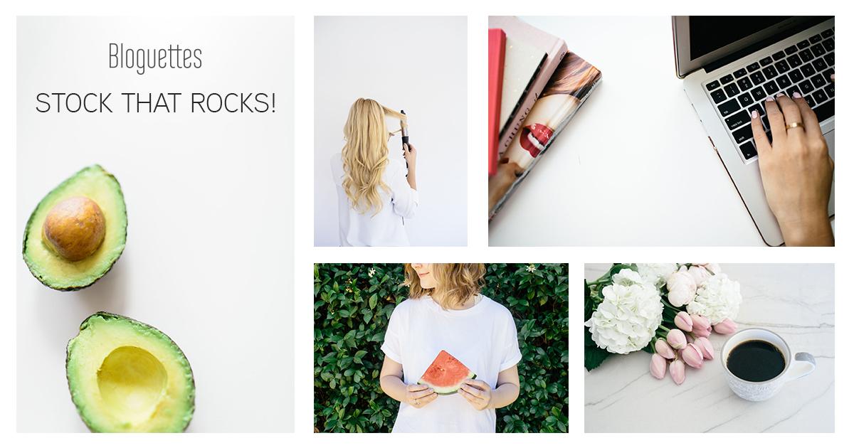 Facebook-stockthatrocks-tumbnail.jpg