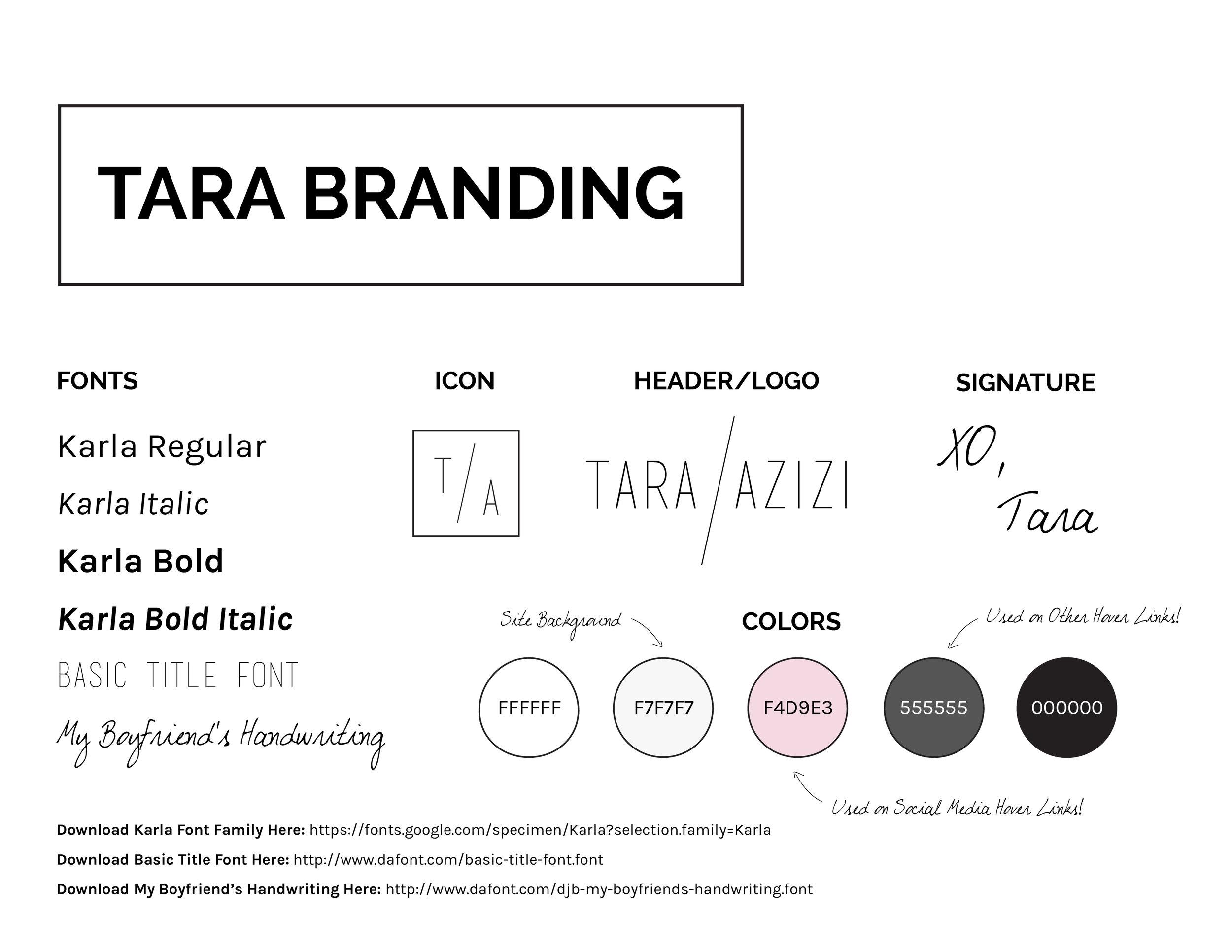 ACC-TaraAzizi-Branding.jpg