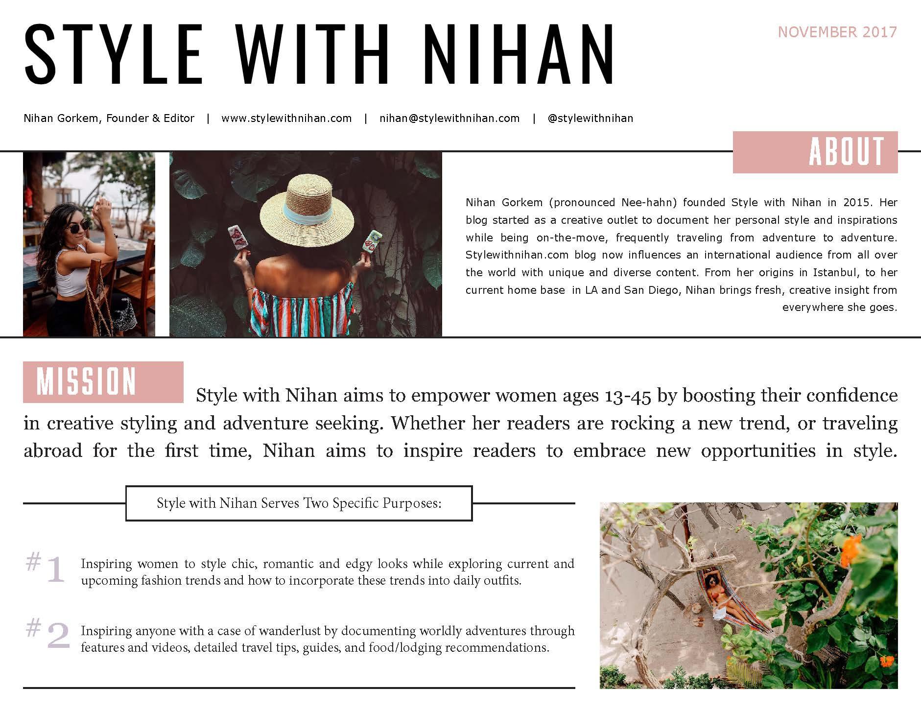 StyleWithNihan-MediaKit-11-17_Page_1.jpg