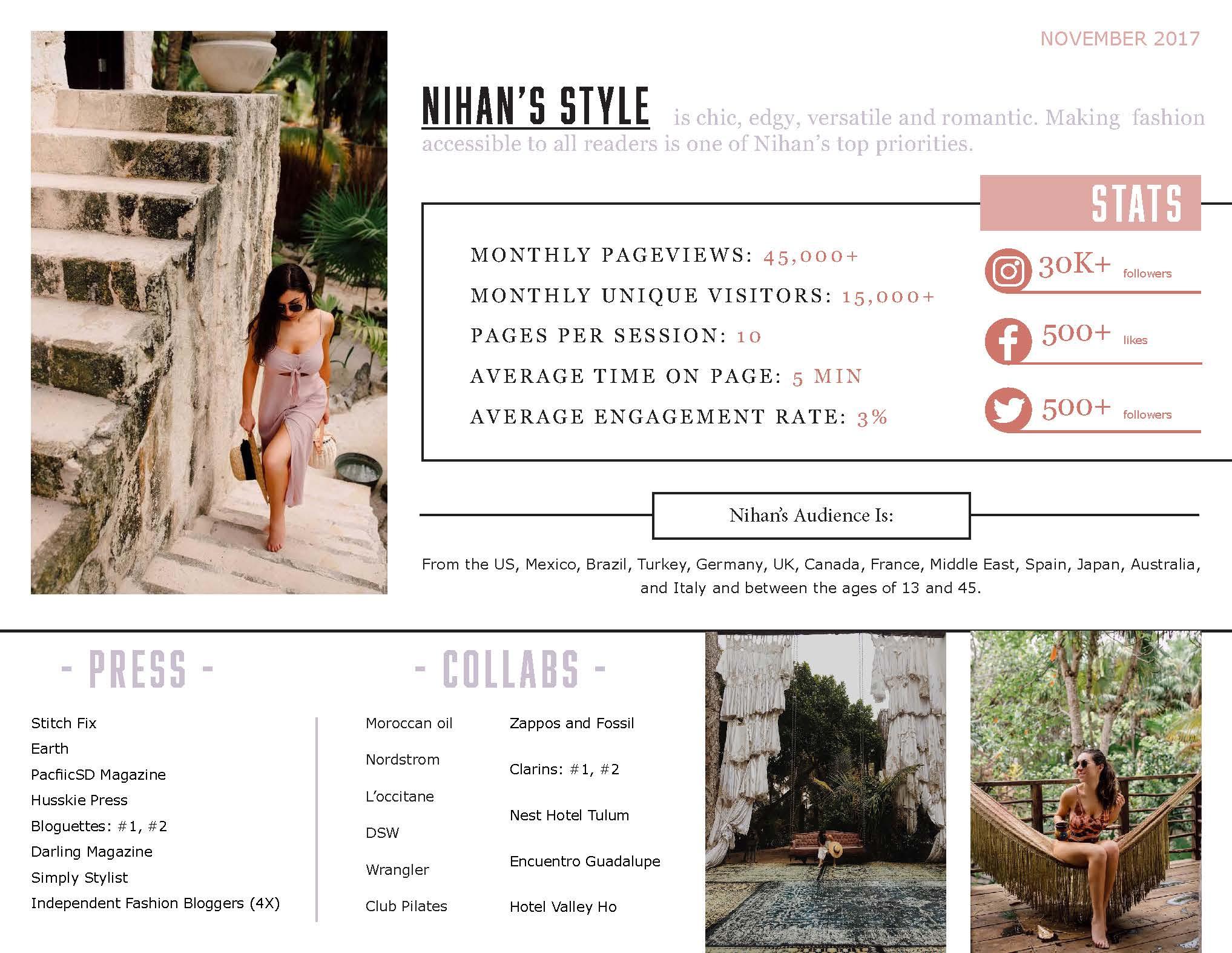 StyleWithNihan-MediaKit-11-17_Page_2.jpg