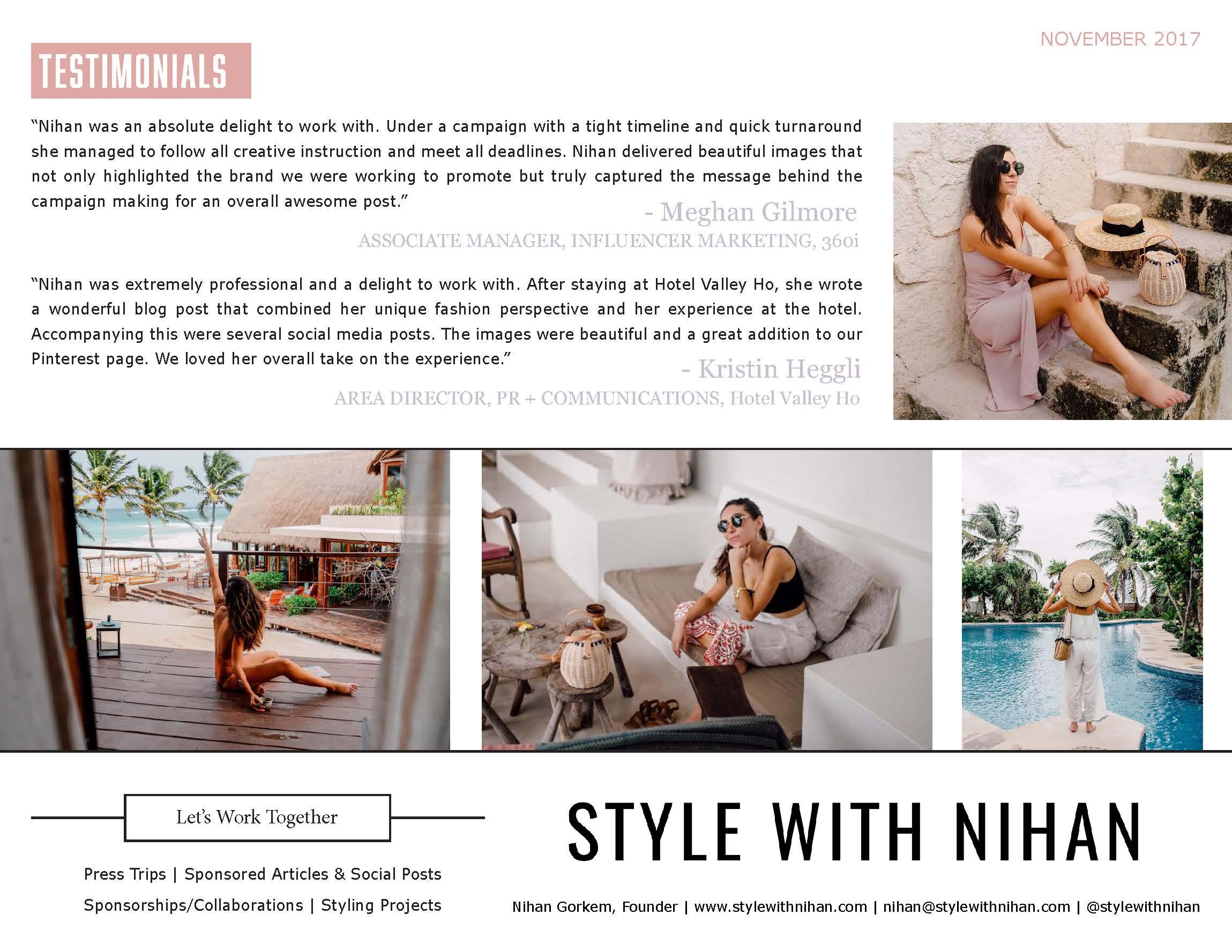 StyleWithNihan-MediaKit-11-17_Page_3.jpg