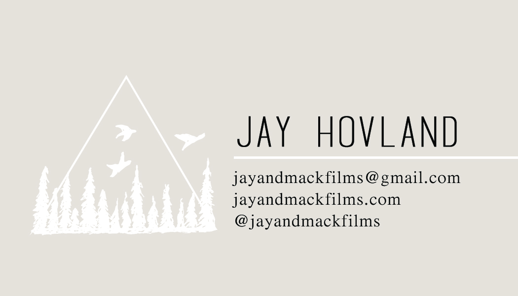 ACC-Jay&Mack-BusinessCards-Info2-Jay.jpg