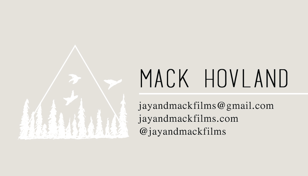 ACC-Jay&Mack-BusinessCards-Info2-Mack.jpg