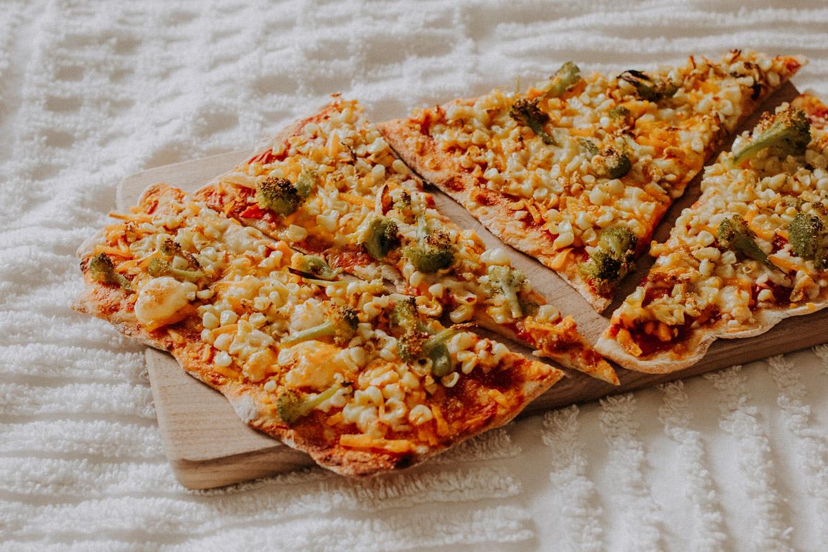 ACC-Pizza-WebSize-1806001.jpg
