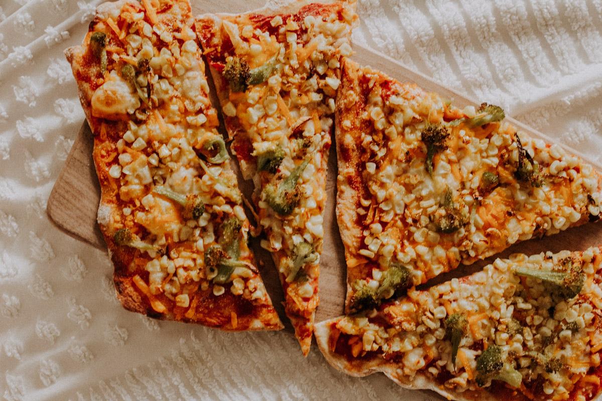 ACC-Pizza-WebSize-1806005.jpg