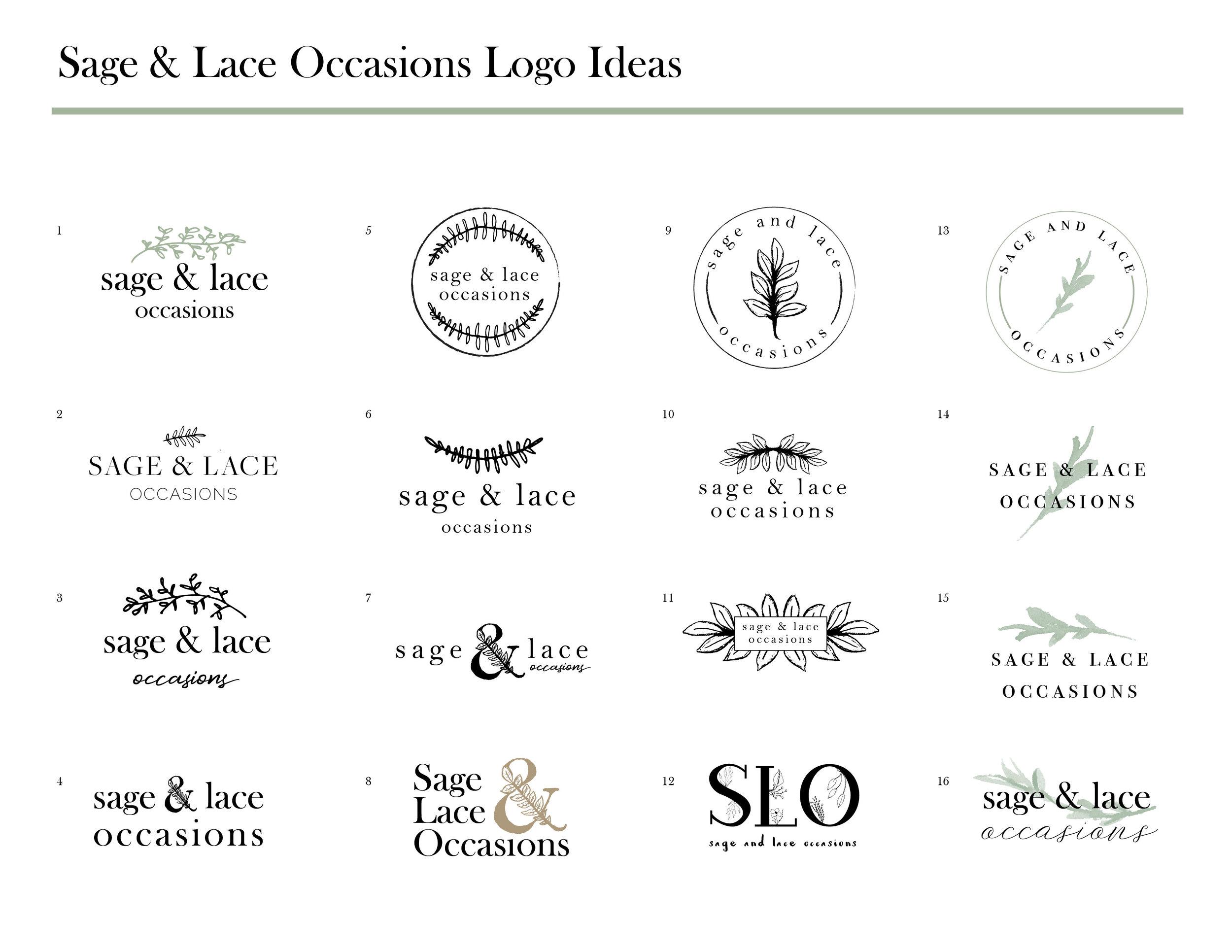 ACC-SageAndLaceOccasions-Branding-01.jpg
