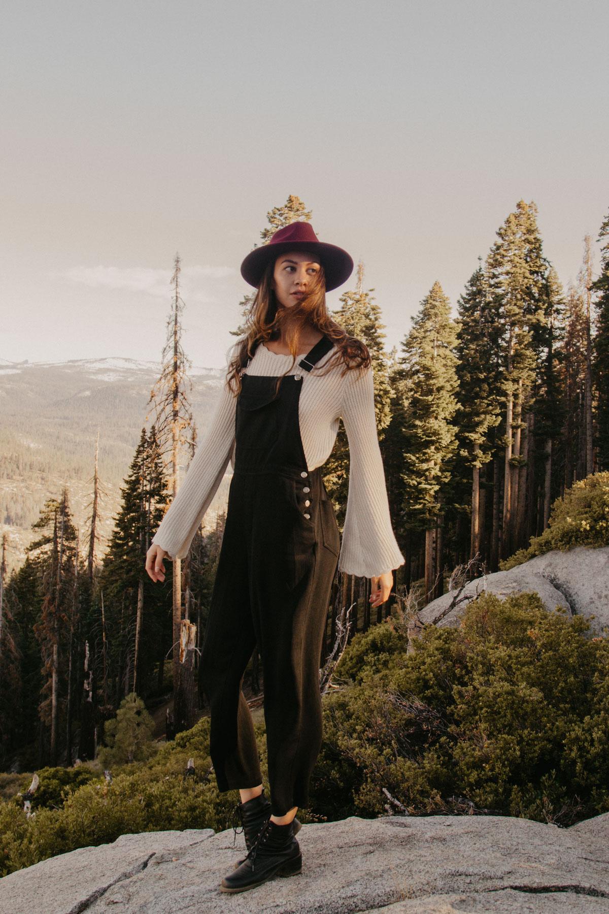 ACC-Yosemite-WebSize-1810007.jpg