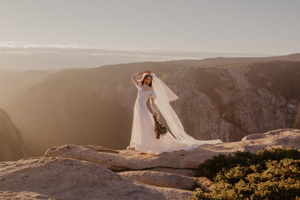 ACC-Yosemite-WebSize-1810019.jpg