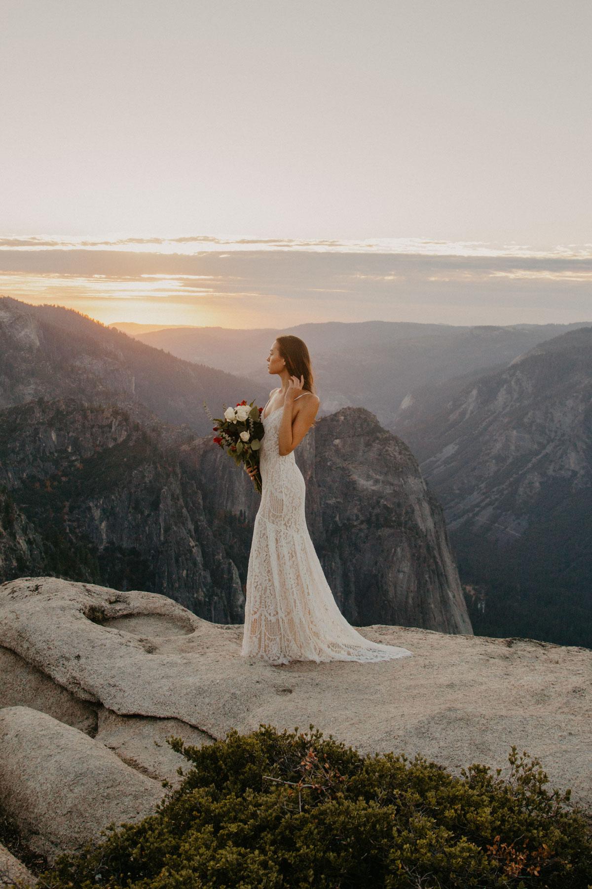 ACC-Yosemite-WebSize-1810025.jpg