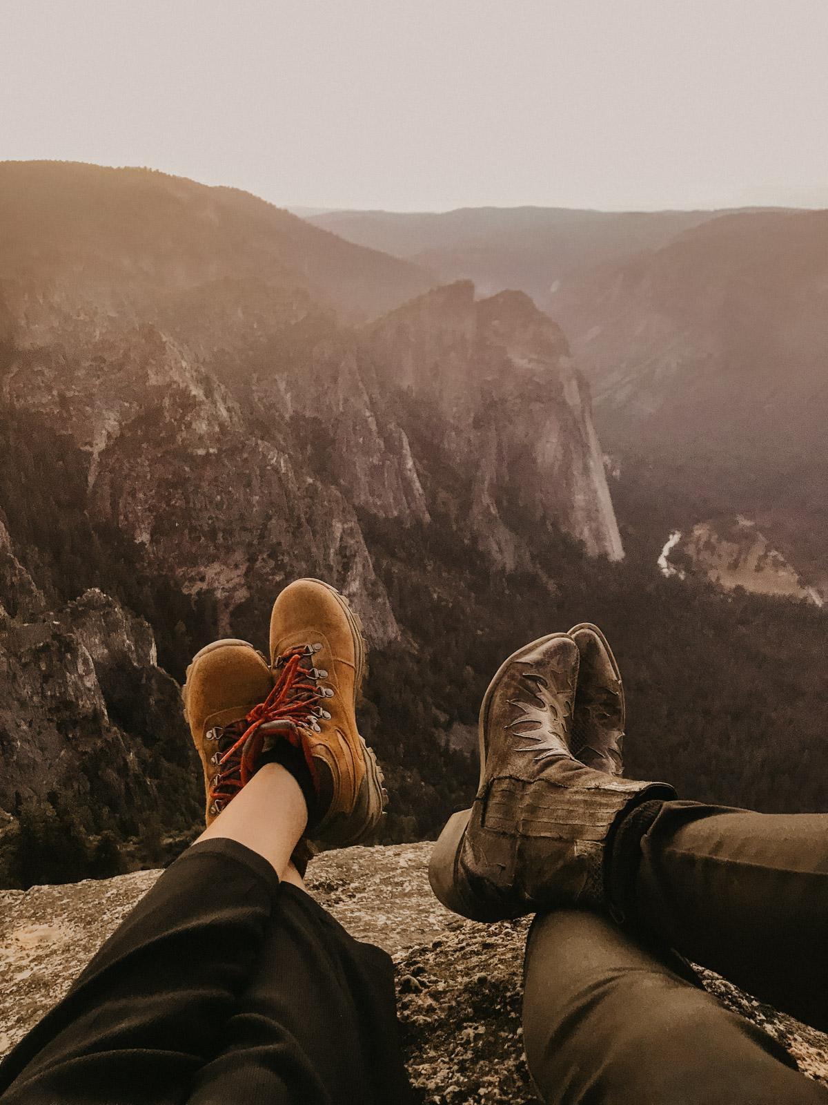 ACC-Yosemite-WebSize-1810024.jpg