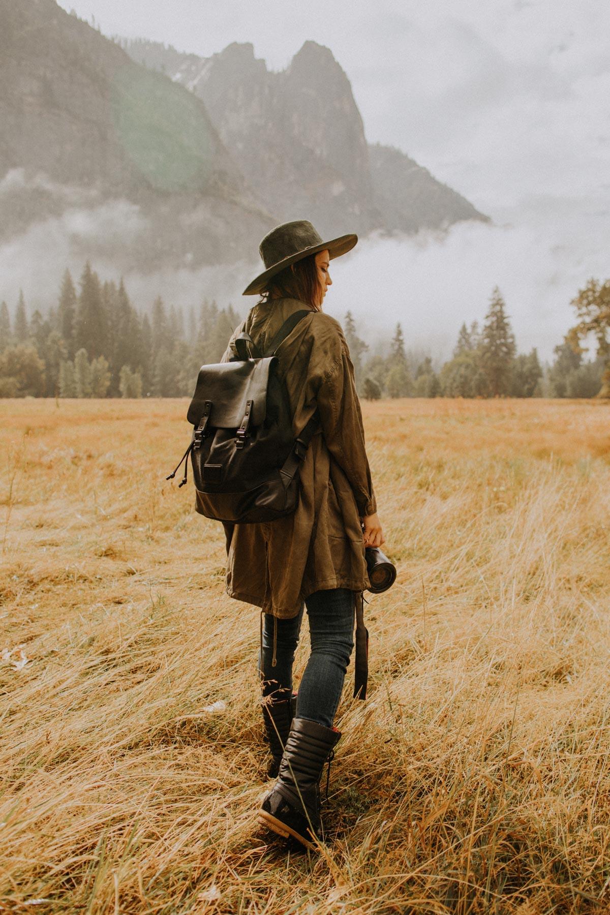 ACC-Yosemite-WebSize-1810030.jpg