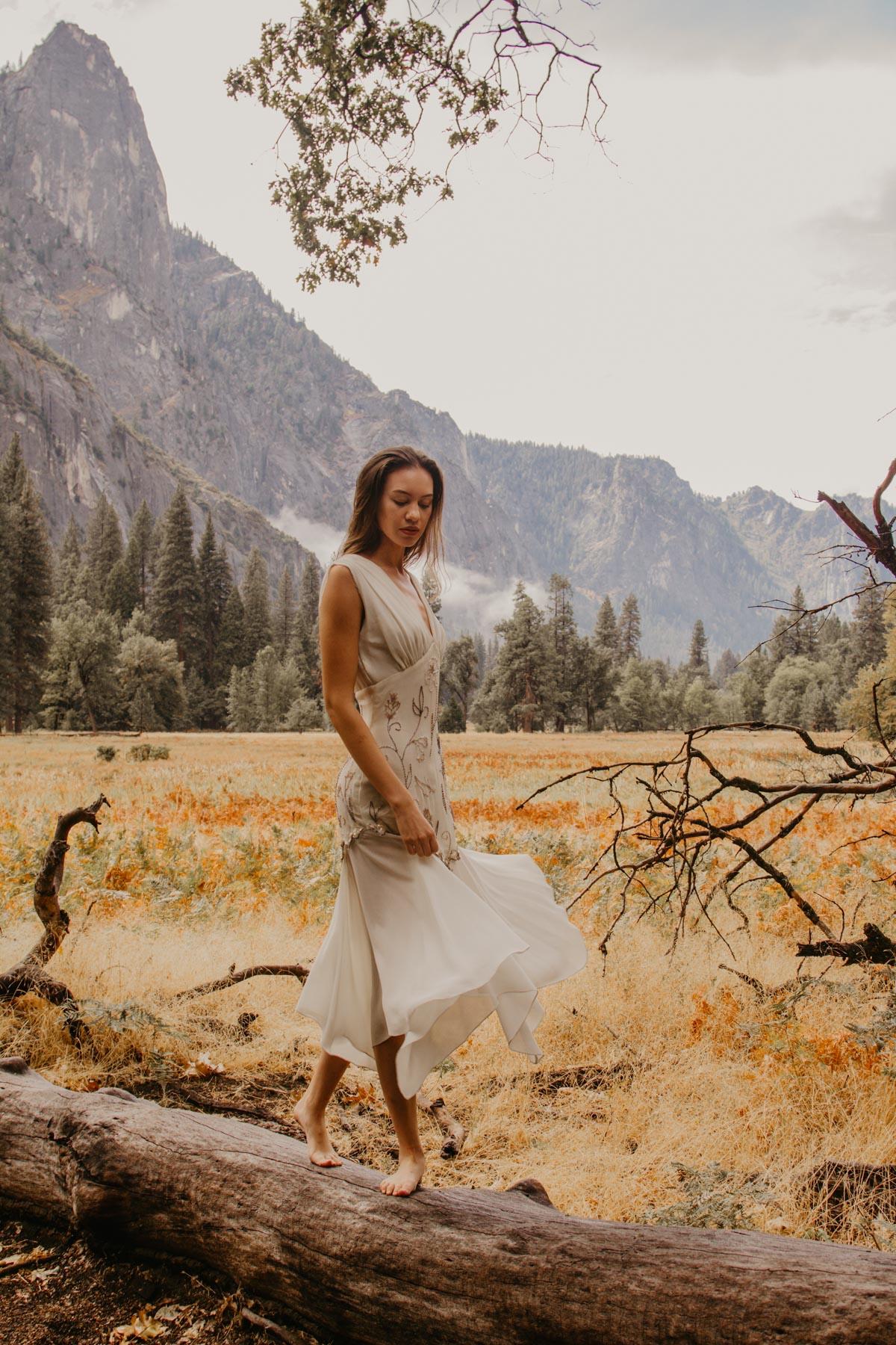 ACC-Yosemite-WebSize-1810073.jpg