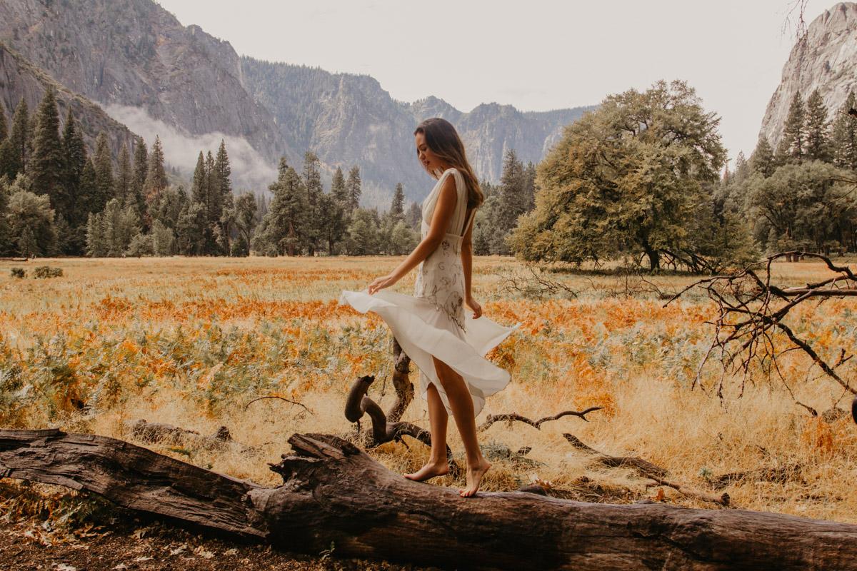ACC-Yosemite-WebSize-1810075.jpg