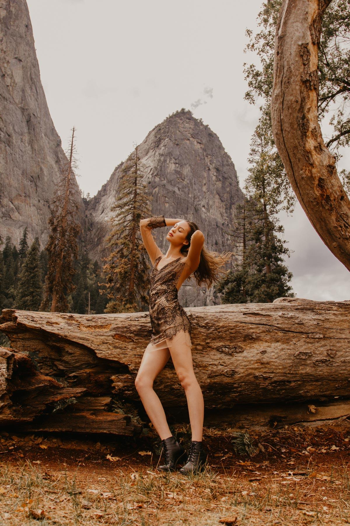ACC-Yosemite-WebSize-1810083.jpg
