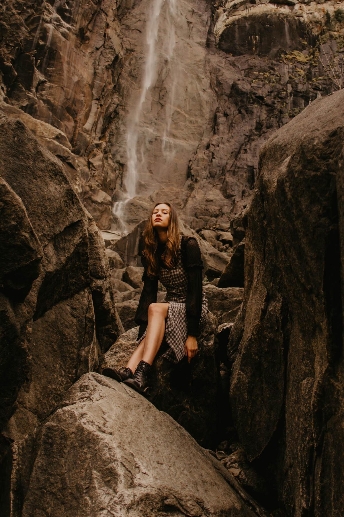ACC-Yosemite-WebSize-1810088.jpg