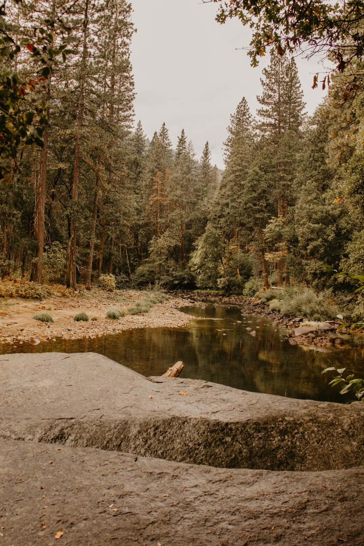 ACC-Yosemite-WebSize-1810097.jpg