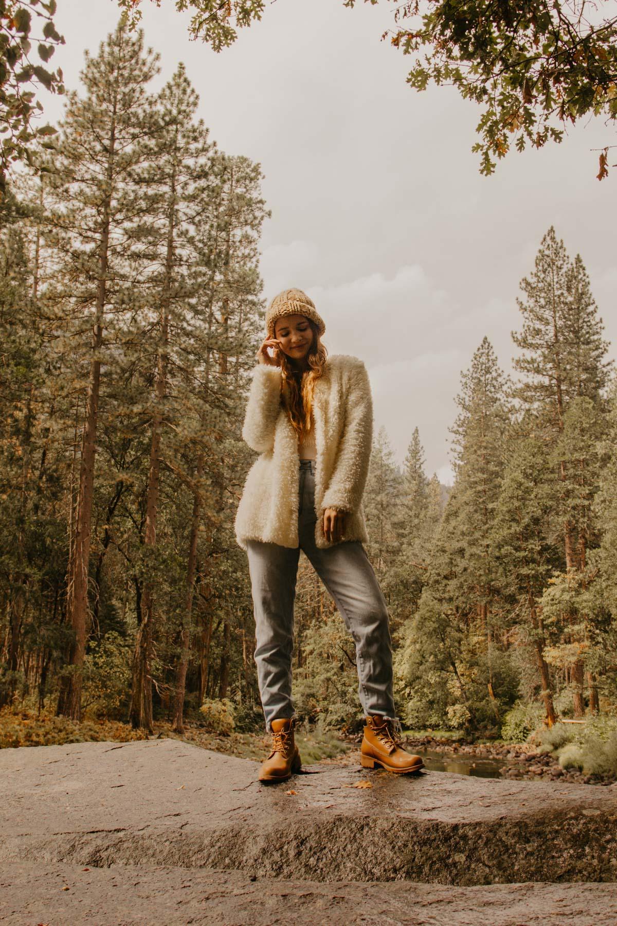 ACC-Yosemite-WebSize-1810098.jpg