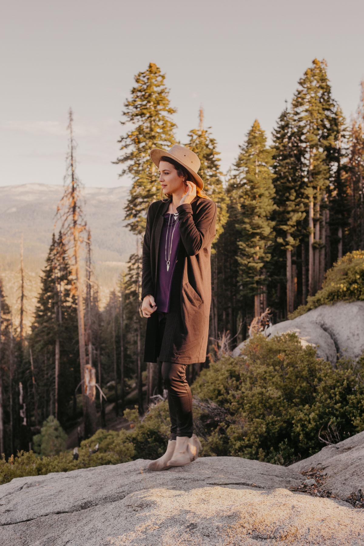 ACC-Yosemite-LNBF-WebSize-1810013.jpg