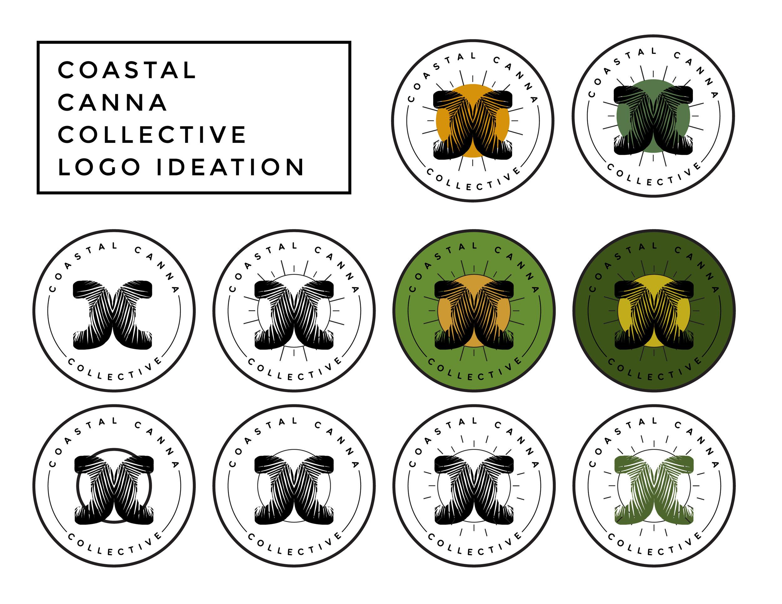 ACC-CoastalCannaCollective-LogoIdeas.jpg