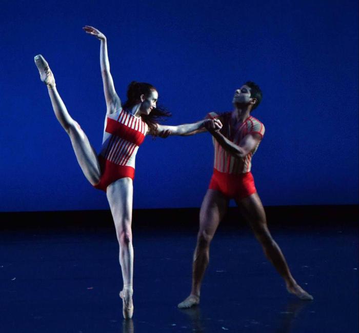 NY Ballet1.jpg