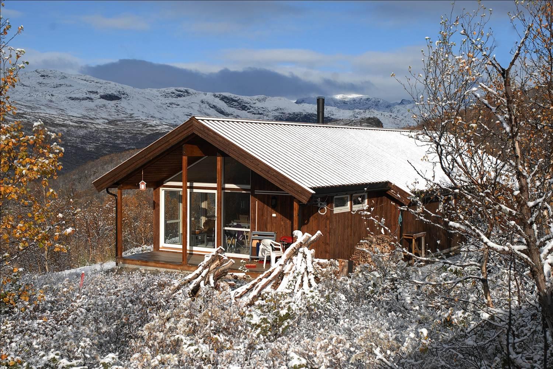 Gramstølen hytte.jpg