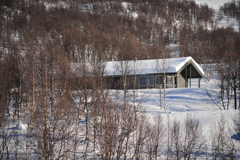 Gramstølen hytte 2.jpg