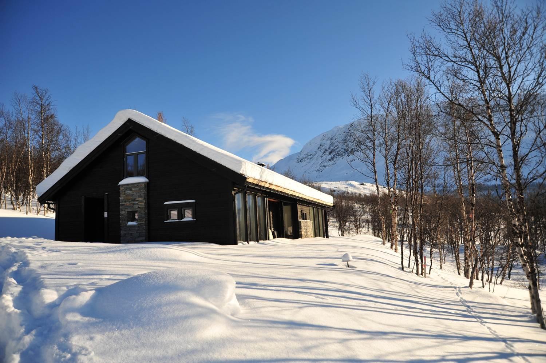Gramstølen hytte 7.jpg