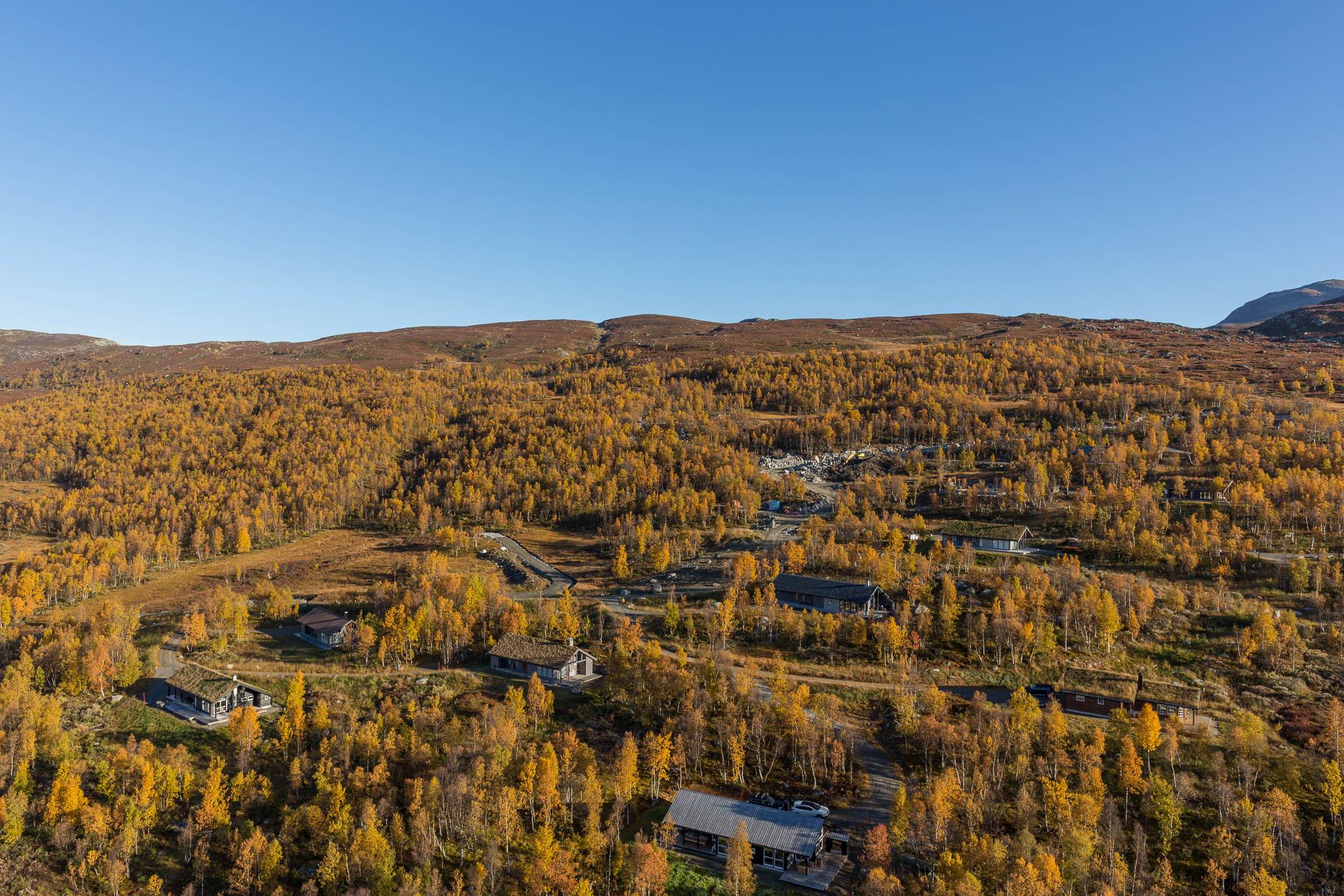 Falkeblikk AS - Filefjell hyttefelt - WEB_3840.jpg