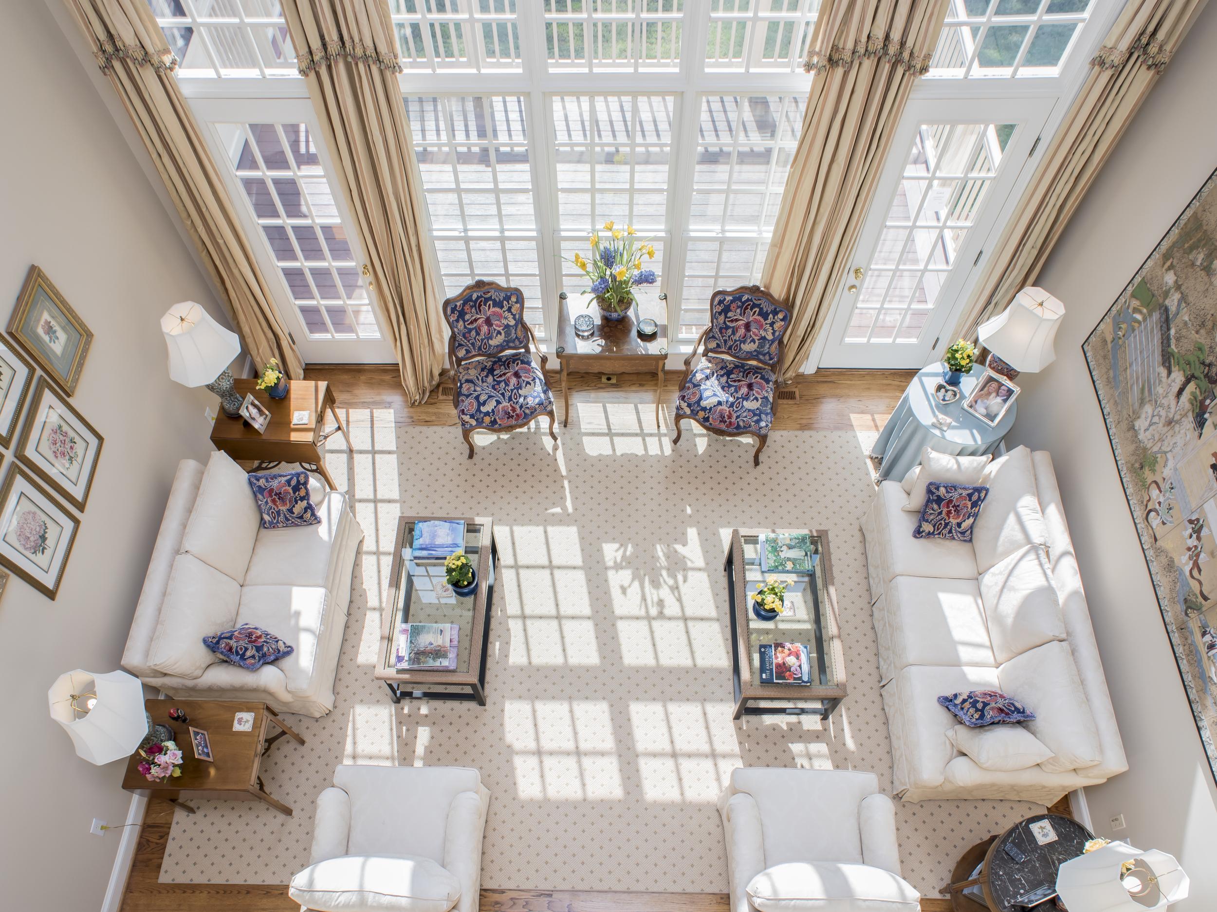 livingroom overhead.jpg