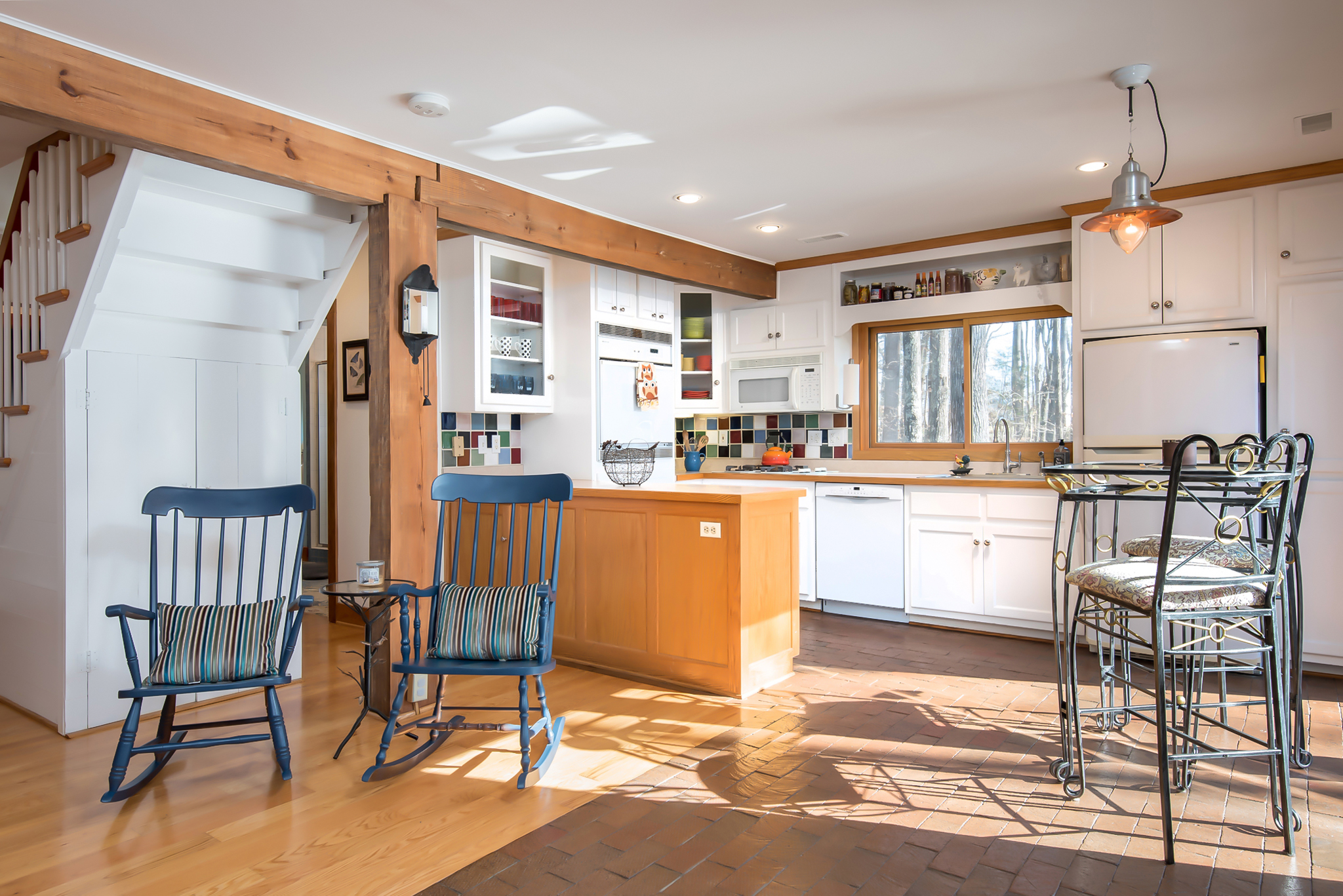 New Kent Home For Sale