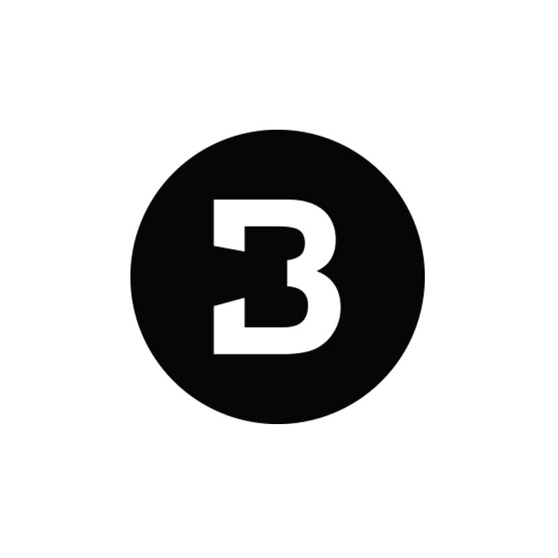 Big Block Media Holdings